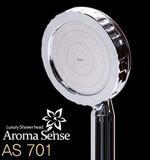 aromasense-701--zuhanyfej