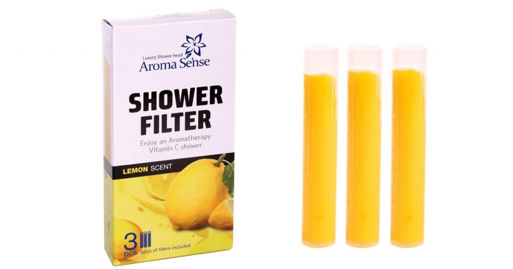 c-vitaminos-szuro-citrom-illatu-okosfurdo