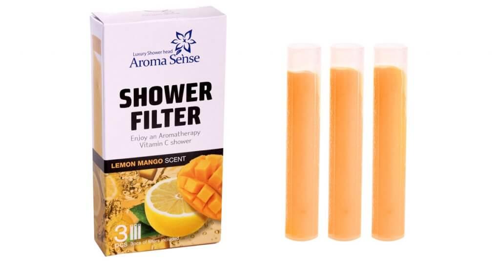c-vitaminos-szuro-citrom-mango-illatu-okosfurdo