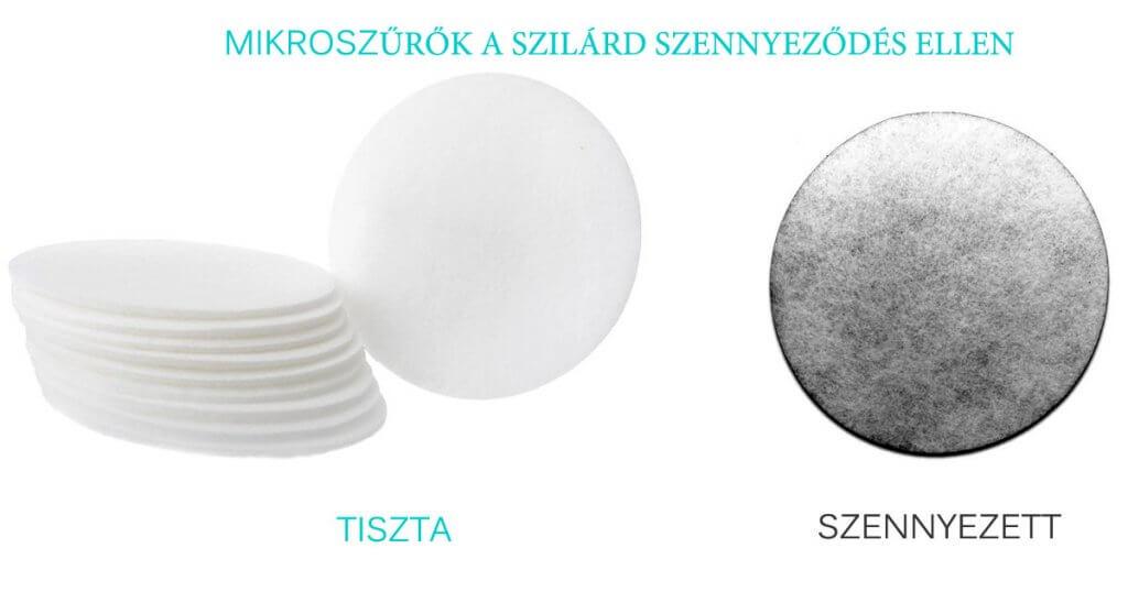 mikro-viz-szuro-szilard-szennyezodes-ellen-okosfurdo